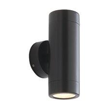 Odyssey 2 Light Wall Spotlight