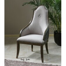 Rock Hill Arm Chair by Darby Home Co®