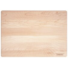 Concave Carving and Prep Board