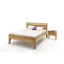 Anpassbares Schlafzimmer-Set Comfort 500