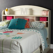 Country Poetry Bedroom Set
