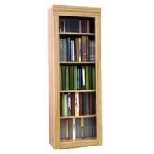 "Charles Harris 48"" Standard Bookcase"