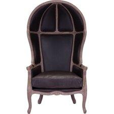 Miriam Arm Chair by dCOR design