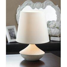 "Pebble Beach 10"" Table Lamp"