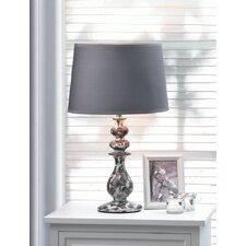"""Revamp 18.38"""" Table Lamp"""