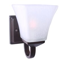 Buy Torino 1 Light Wall Light by Design House Review