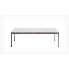 Custom Square Coffee Table by EQ3