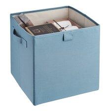 Premium Storage Bin