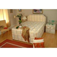 Capri Divan Bed