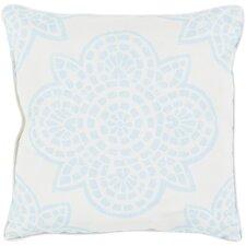 Beechwood Outdoor Throw Pillow
