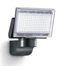 XLED Series 1 Head Outdoor Floodlight