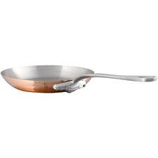 """M'Heritage 7.9"""" Frying Pan"""