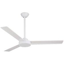 """52"""" Roto 3-Blade Ceiling Fan"""