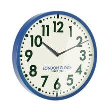 Retro 50cm Wall Clock