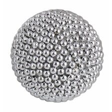 Decorative Pearl Ball