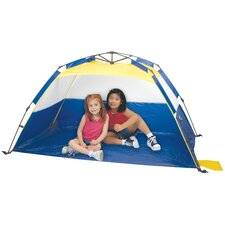 1 Touch Cabana Play Tent by Pacific Play Tents