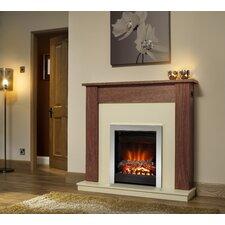 Lyndhurst Electric Fireplace