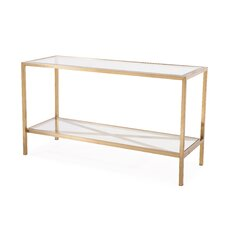 Gardner Console Table by Blink Home