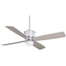 "52"" Strata 4-Blade Ceiling Fan"