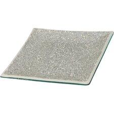 Athenea Plate