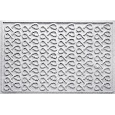 Aqua Shield Cunningham Doormat