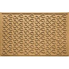 Aqua Shield Cunningham Doormat