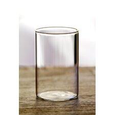 Vision Classic 5 Oz. Juice Glass (Set of 6)