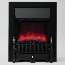 Camberley Inset Electric Fireplace