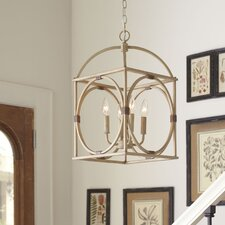 chandeliers you'll love  wayfair, Lighting ideas