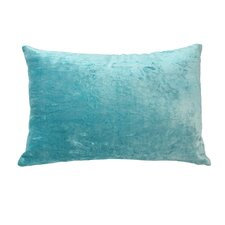 Mexico City Feliz Throw Pillow