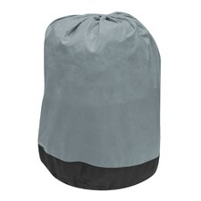 Overdrive PolyPro3 5th Wheel RV Cover