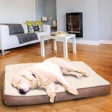 Lydia Pet Bed