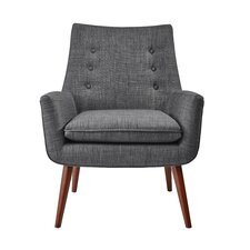Addison Armchair by Adesso