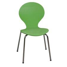 Rosario Kids Desk Chair (Set of 2)