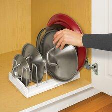 StoreMore Lid Kitchenware Divider
