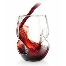 Conundrum 473ml Wine Glass (Set of 4)