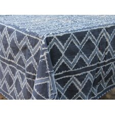 Bali Batik French Tablecloth