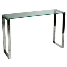 Bishop Auckland Console Table by Mercer41™