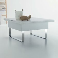 Cleo Convertible Coffee Table with Lift Top by YumanMod