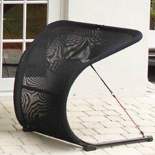 Suzak Chair by Infinita Corporation