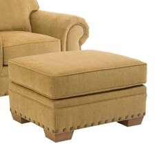 Cambridge Ottoman by Broyhill®