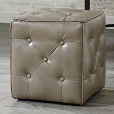 Jive Ottoman by Signature Design by Ashley
