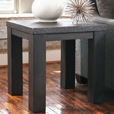 Lamoille End Table by Signature Design by Ashley