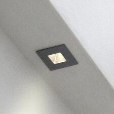 Zeno Up 3-Light