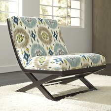 Brileigh Lounge Chair by Benchcraft