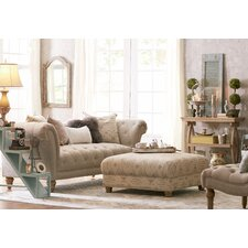 Versailles Living Room Collection  by Lark Manor™