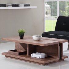 DJ Coffee Table by B-Modern