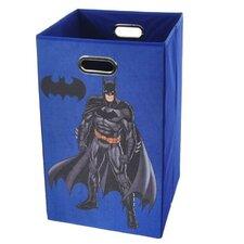 Batman Folding Laundry Hamper by Modern Littles