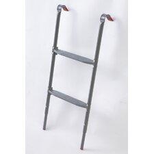 """45"""" Trampoline Ladder"""
