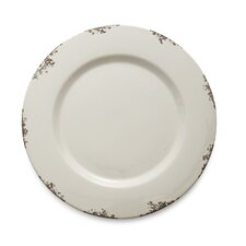 """Scavo 14"""" Charger Plate"""